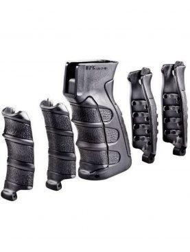 UPG47 – AK47 Modular Pistol Grip