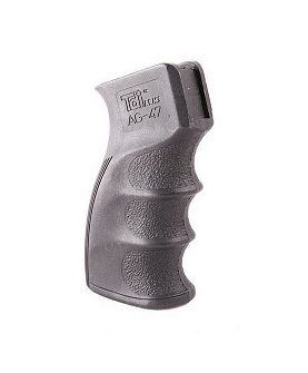 AG47 - AK Tactical Pistol Grip