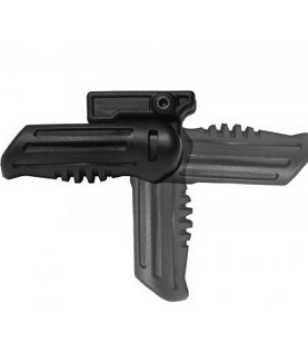 FFG2B - 3 POSITIONS FOLDING GRIP